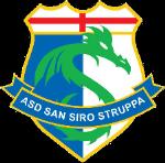 ASD San Siro di Struppa